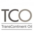 Transcontinent Oil