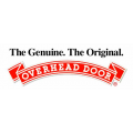 Overhead Door Co Of Amarillo Inc