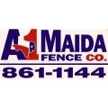A-1 Maida Fence Co