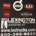 Lexington Truck Sales