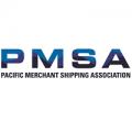 Pacific Merchant Shipping Assocation
