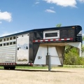 Country Trailer Sales