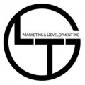 Ltg Marketing And Develop