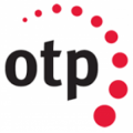 Otp Industrial Solutions