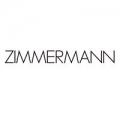 Zimmermann USA Inc