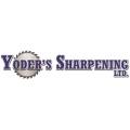 Yoder's Sharpening Ltd