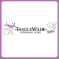 Tanglewilde Veterinary Clinic