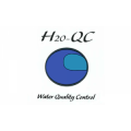 Water Quality Control Inc