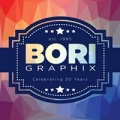 Bori Graphics