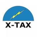 X-Tax