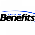 Nevada Benefits