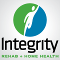 Integrity Home Health