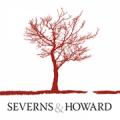 Severns Associates