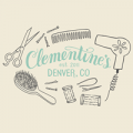 Clementines A Boutique Salon