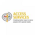 Access Services Inc
