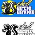 Schell Septic Service