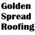 Golden Spread Roofing