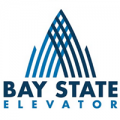 Bay State Elevator