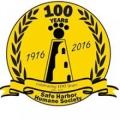 Safe Harbor Humane Society