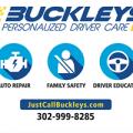 Buckley's Auto Care
