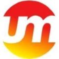 Usha Martin Industries