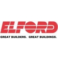 Elford Inc