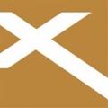 Excel Foundry & Machine Inc