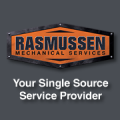 Rasmussen Mechanical Services