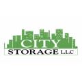City Storage LLC
