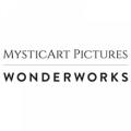 Mysticart Pictures LLC