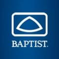 Nea Baptist Clinic Clinic Research