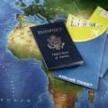 Iratex Passport & Visa