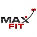 Maximum Fitness Center LLC