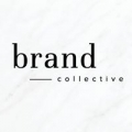 The Brand Collective