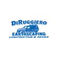 DiRuggiero Earthscaping Construction & Design