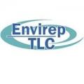 Envirep Inc