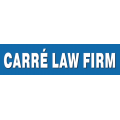 Carre Law Firm