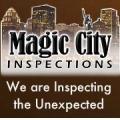 Magic City Inspections, LLC