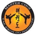 Master Choi Tae Kwon Do Institute Inc