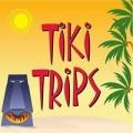 Tiki Trips