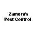 Zamora's Pest Control