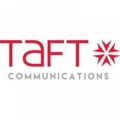 Taft and Partners