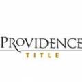 Providence Title Company