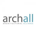 Architectural Alliance