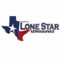 Lone Star Reprographics Inc