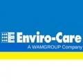 Enviro-Care Co Inc