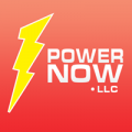 Power Now LLC