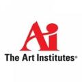 Art Institute Of Philadelphia