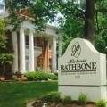 Rathbone Retirement
