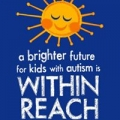Within Reach Center for Austism